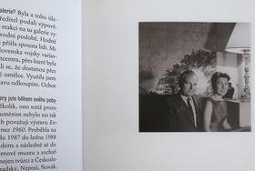 Photo repro: Ondřej Kundra, 'Meda Mládková - Můj úžasný život' / Academia