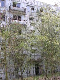 Milovice dnes, foto: Archiv Radia Praha