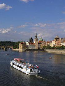 Photo: © City of Prague