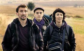 Photo: www.aerofilms.cz