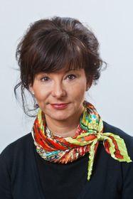 Petra Špornová, foto: Web oficial del región Moravia-Silesia