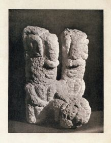 1946-47, pierre