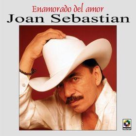 Joan Sebastian, Enamorado del amor / MusArt