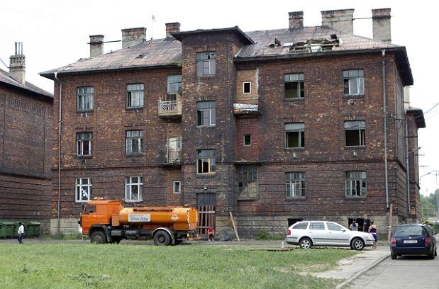 Menschenrechtsbeauftragte kritisiert Räumungsbefehl für Roma ...