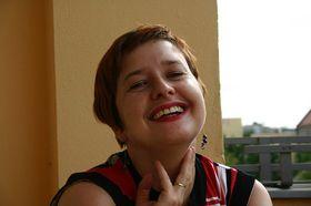 Milena Oda