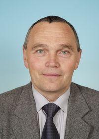 Bohumil Petrášek