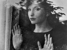 'Botticelli shot', 1943, photo: Alexandr Hackenschmied; repro: Torst