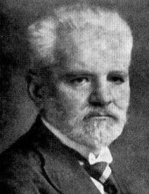 Дмитрий Антонович, фото: Wikimedia Commons, CC0