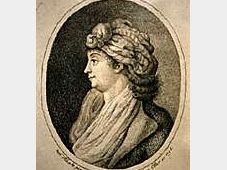 Josefina Dusková