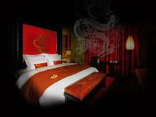Photo: www.buddha-bar-hotel.cz