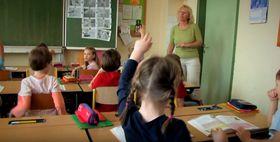 Tschechische Schule in Wien (Foto: YouTube)