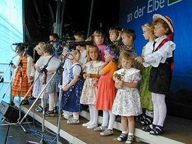 Foto: www.elbkinderland.de