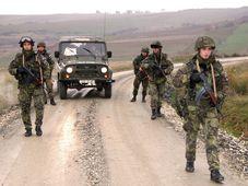 Foto: Archiv der tschechischen Armee