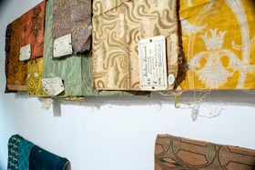 Выставка «Брно – моравский Манчестер» (Фото: Моравская галерея в Брно)