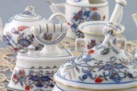 Иллюстративное фото: Český porcelán a.s.