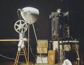 Фото:  Архив «Кино Пилотов»