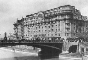 Wien (Foto: Wikimedia Commons, Public Domain)