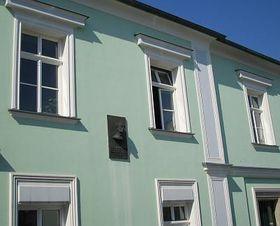 La maison natale de František Kupka