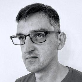 Kamil Vacek (Foto: Archiv der NGO Varietas)