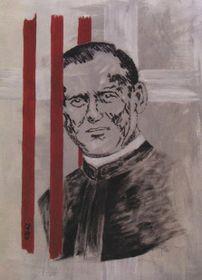 Richard Henkes (Bild von Andy Givel)