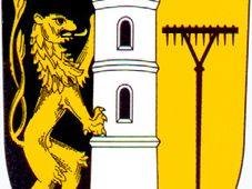 Žlutický znak