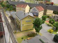 Foto: www.kralovstvi-zeleznic.cz