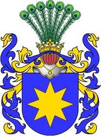Fuente: Tadeusz Gajl, Wikimedia CC BY-SA 3.0