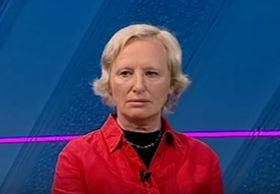 Věra Kameníčková (Foto: YouTube Kanal Z1)
