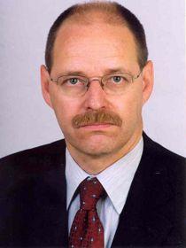 Jaroslav Kopřiva, foto: www.army.cz