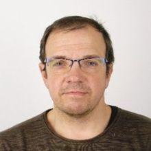 David Souček, foto: archiv Davida Součka
