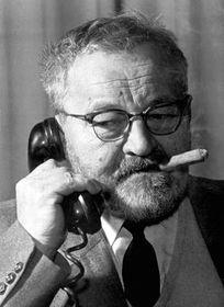 Ян Верих (1965), фото: ЧТК