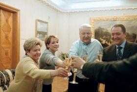 'Les Témoins de Poutine', photo: Film Service Festival Karlovy Vary