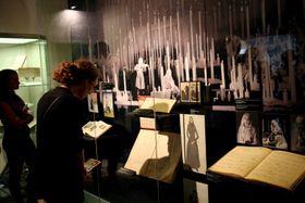 Фото: Архив Национального музея