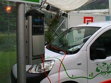 Photo: www.hybrid.cz