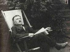 Josef Suk