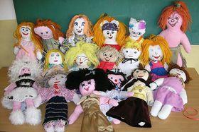 Photo: archive of Jesenice elementary school