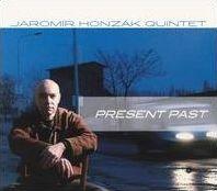 'Present Past'