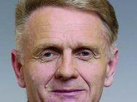 Senátor Josef Zoser
