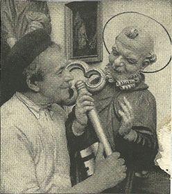 Vojtěch Sucharda (Foto: Public Domain)