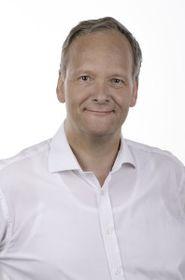Josef Svoboda, foto: oficiální prezentace Josefa Svoboda