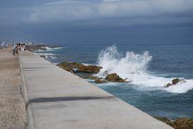 Cuba, foto ilustrativa / Pixabay CC0