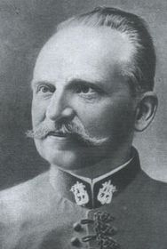 František Kmoch, photo: Public Domain