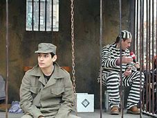 Stop Repression in Cuba campaign