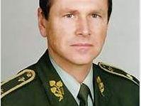 Jiri Sedivý