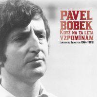 Pavel Bobek - Semafor compilation