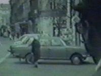Foto: archivo ČT24