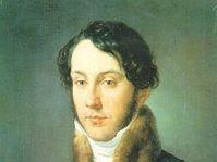 Frédérique Chopin