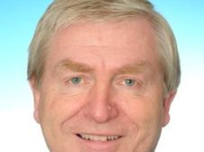 Otto Daněk, foto: archivo de Otto Daněk