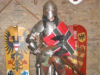 Muzeum středověku v Praze