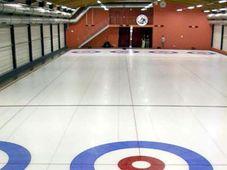 Foto: www.curlingpromo.cz